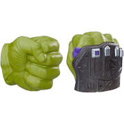 Marvel Avengers Thor: Ragnarok Hulk Smash Fists