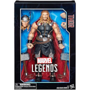 Marvel Legends Avengers: Thor 12 Inch Action Figure