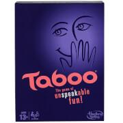 Image of Hasbro Gaming Taboo