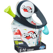 Image of Hasbro Gaming Bop It!