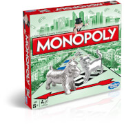 Image of Monopoly