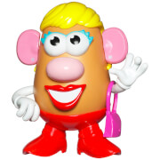 Mrs. Potato Head Figure