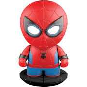 Image of Sphero Spider-Man App-Enabled Superhero