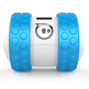 Image of Sphero Ollie Robotic Gaming System