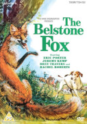 The Belstone Fox