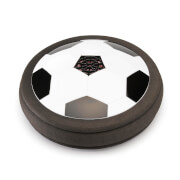 Air Soccer Disc