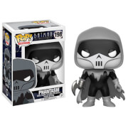 Figurine Pop! Batman Série Animée Phantasm