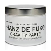 Купить Hanz de Fuko Gravity Paste 56g