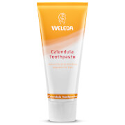 Купить Зубная паста с календулой Weleda Calendula Toothpaste 75мл