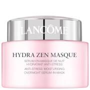 Lancôme Hydra Zen Night Mask 75ml