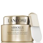Lancôme Absolue Precious Cells Night Mask 75ml