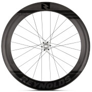 Reynolds 65 Aero Clincher Disc Rear Wheel - Shimano/SRAM