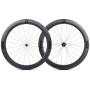 Reynolds Strike Clincher Tubeless Wheelet - Shimano
