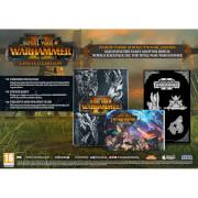 Total War Warhammer 2 Édition Limitée