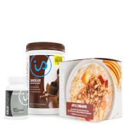 healthy breakfast bundle - child