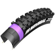 Kenda Nevegal Folding MTB Tyre - 26  x 2.10  - SCT