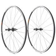 Campagnolo Neutron Clincher Wheelset - 2018