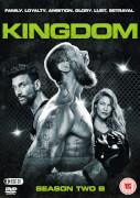 Kingdom - Season 2