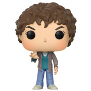Stranger Things Eleven Pop! Vinyl Figure