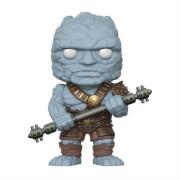 Thor Ragnarok Korg Funko Pop! Figuur