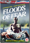 Floods Of Fear