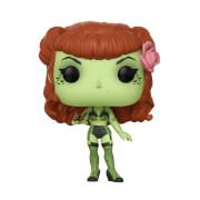 Figurine Pop! Poison Ivy - DC Bombshells
