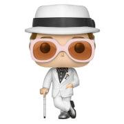 Pop! Rocks Elton John Pop! Vinyl Figure