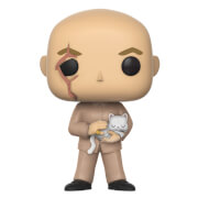James Bond Blofeld Pop! Vinyl Figur