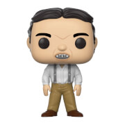 James Bond Beißer (Jaws) Pop! Vinyl Figur