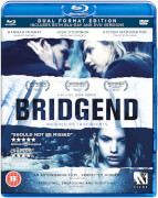 Image of Bridgend (Dual Format)