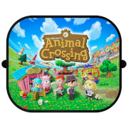 Nintendo Animal Crossing Sunshades (pack of 2)