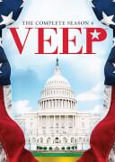 Veep - Season 6