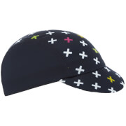 PBK Technical Cycling Cap - Scala