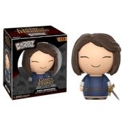 Game of Thrones Arya Stark Dorbz Vinyl Figur