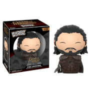 Game of Thrones Jon Snow Dorbz Vinyl Figure