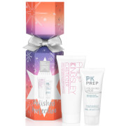 Philip Kingsley Polished Perfection Gift Set (Worth £15.50)
