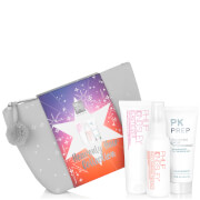 Philip Kingsley Heavenly Hair Collection Gift Set (Worth £45.50)