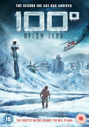 Image of 100° Below Zero
