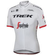 Sportful Trek-Segafredo BodyFit Pro Team Jersey - Tour de France Edition