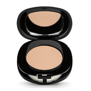 Купить Тональная основа для лица Elizabeth Arden Flawless Finish Everyday Perfection Bouncy Makeup 10 г (различные оттенки) - Golden Ivory 03