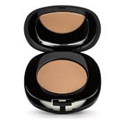 Купить Тональная основа для лица Elizabeth Arden Flawless Finish Everyday Perfection Bouncy Makeup 10 г (различные оттенки) - Neutral Beige 06