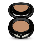 Elizabeth Arden Flawless Finish Everyday Perfection Bouncy Makeup 10g (Various Shades) - Beige 07