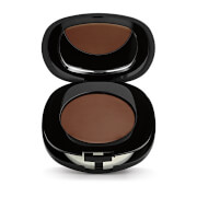 Elizabeth Arden Flawless Finish Everyday Perfection Bouncy Makeup 10g (Various Shades) - Expresso 13