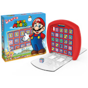 Image of Top Trumps Match - Super Mario