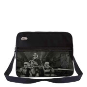 Star Wars E7 Messenger Bag - Captain Phasma