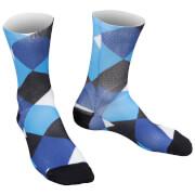 Ftech Race Socks - Cobbles