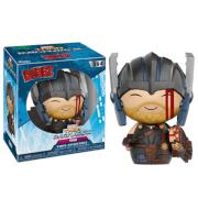 Figurine Dorbz! Thor Thor: Ragnarok