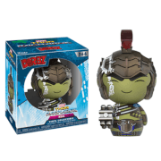 Click to view product details and reviews for Thor Ragnarok Hulk Dorbz Vinyl Figure.
