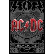 AC/DC - 61 x 91.5cm Maxi Poster 2