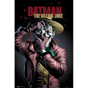 Batman Killing Joke - 61 x 91.5cm Maxi Poster